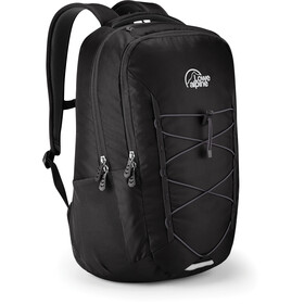 Lowe Alpine Vector 30 Day Pack black